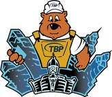 tb-bear