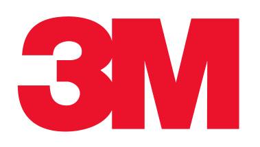 3M Logo - TBP Converting Manufacturer