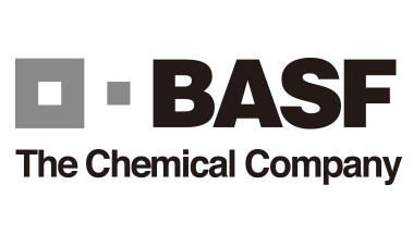 BASF logo - TBP Converting Manufacturer