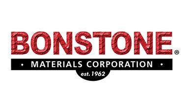 Bonstone logo - TBP Converting Manufacturer