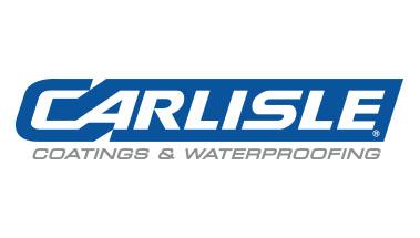 Carlisle logo - TBP Converting Manufacturer