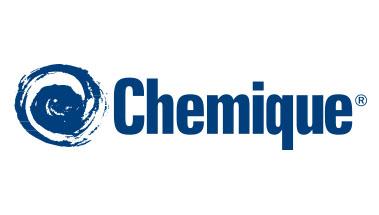 Chemique logo - TBP Converting Manufacturer