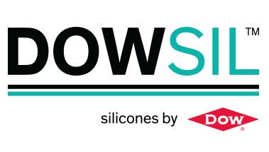 DOWSIL logo - TBP Converting Manufacturer