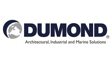 Dumond logo - TBP Converting Manufacturer
