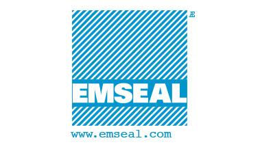 Emseal logo - TBP Converting Manufacturer