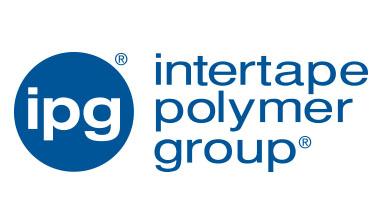 IPG logo - TBP Converting Manufacturer