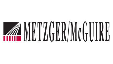 Metzger McGuire logo - TBP Converting Manufacturer