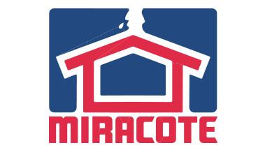 Mireacote logo - TBP Converting Manufacturer