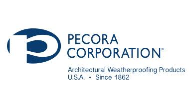 PECORA logo - TBP Converting Manufacturer