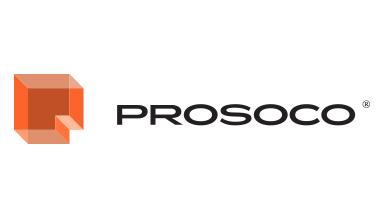 PROSOCO logo - TBP Converting Manufacturer