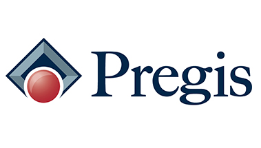 Pregis logo - TBP Converting Manufacturer