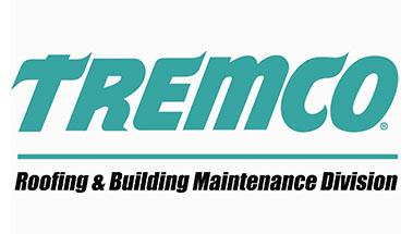 TREMCO logo - TBP Converting Manufacturer