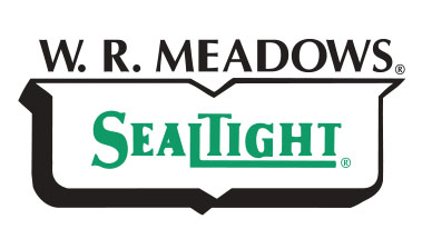 WR Meadwos Sealtight logo - TBP Converting Manufacturer