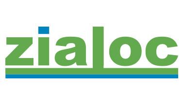 zialoc logo - TBP Converting Manufacturer