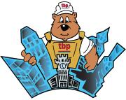 BPT bearbmore