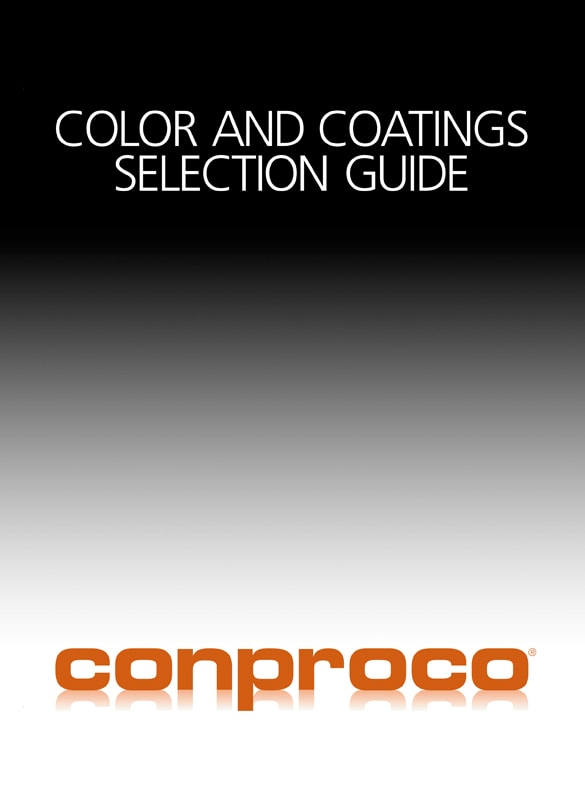 conproco color and coatings selection guide thumb-min