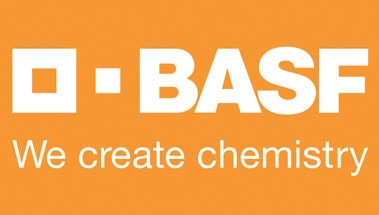 BASF-overview logo new-min