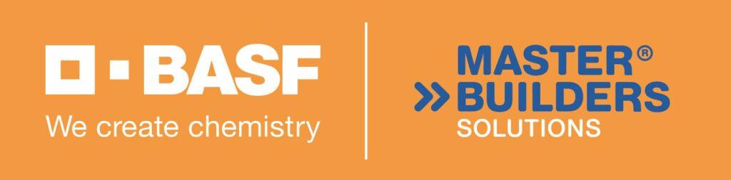 New BASF Logo-min