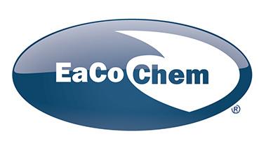 EaCoChem-logo-smaller-TBP-Converting-Manufacturer